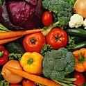 $75 Standard Fruit & Veg Box