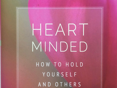 Heart-Minded