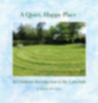 AQHPcover.jpg