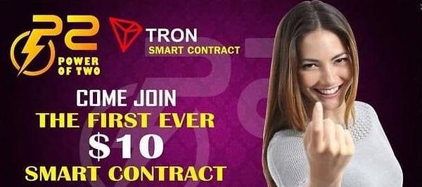 Tron Smart Contract.jpg