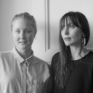 Hanna-och-Cecilia-Chez-BoBo-pressbild-kl