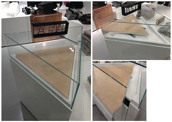 suede-cabinet-dagmar-2.jpg