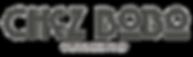 Chez-BoBo-e1386545094610 copie.png