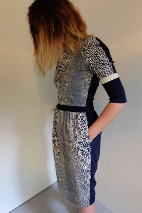 PREEN BY THORNTON BREGAZZI DRESS 1200kr
