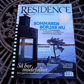 Residencechezbobo01.jpg