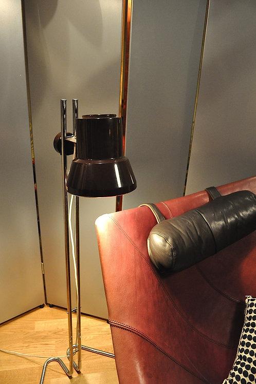 BÖRJE CLAES READING LAMP 1200 SEK