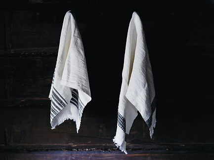 Samuji-Koti-tea-towels-2.jpg