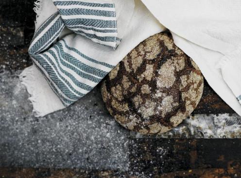 Samuji-tea-towel-ph-Sami-Repo_edited.jpg