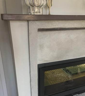 fireplace closeup.jpg