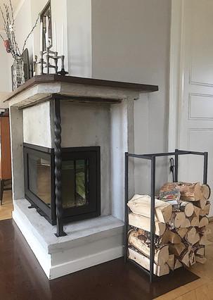fireplace side11.jpg
