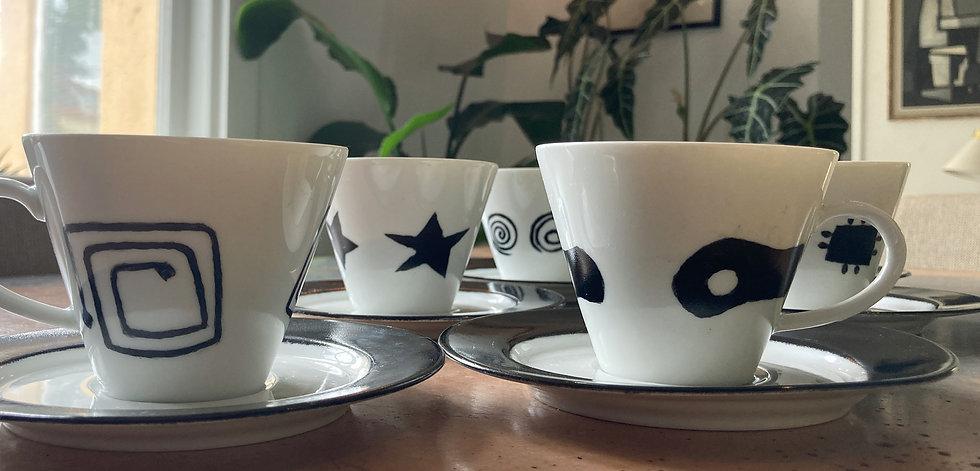 Chez BoBo Bavaria Coffee Cups.JPG