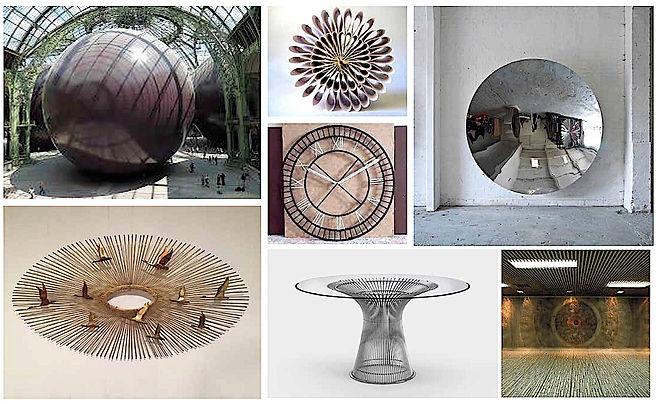 round-shapes-kopia.jpg