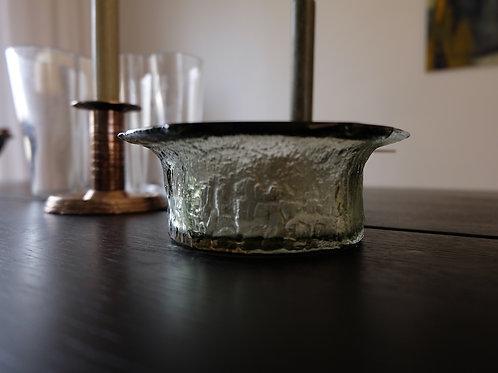 IITTALA GLASS BOWL 250 SEK