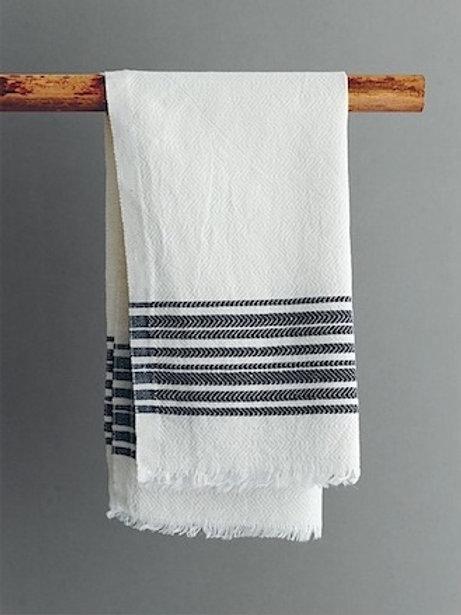 SAMUJI KOTI TEA TOWEL 300 SEK
