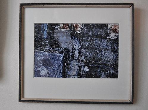 PHOTO ART PRINT 850 SEK