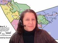 Sara redistricting county.png