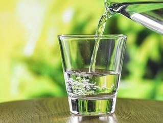 Fall/Winter Hydration Tips