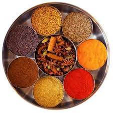 Spice Tray - A Best Friend in the Kitchen