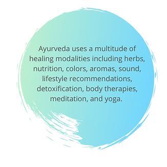 healing modalities circle.png