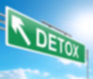 Detoxification Through Pancha Karma, Nasya - Rid Your Body of Ama (toxins)