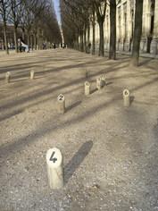Palais_Royal 18-02-2008_09.jpg