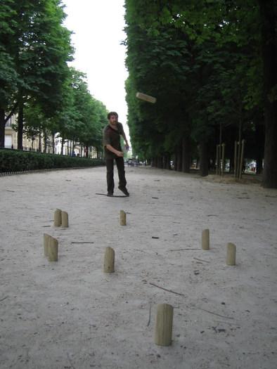 Jardin du Luxembourg 11-06-2007_07.jpg