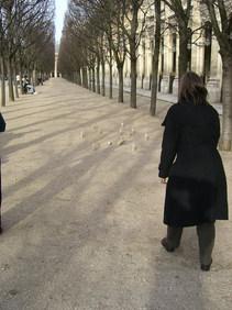 Palais_Royal 18-02-2008_05.jpg