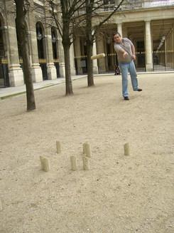 Palais_Royal 18-02-2008_04.jpg
