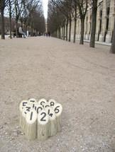Palais_Royal 18-02-2008_02.jpg