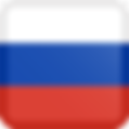 russia-flag-button-square-icon-256.png
