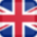 united-kingdom-flag-button-square-icon-2