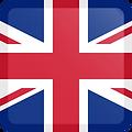 united-kingdom-flag-button-square-icon-2