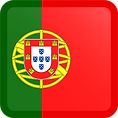 portugal-flag-button-square-icon-256.png