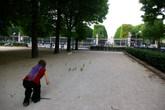 Jardin du Luxembourg 11-06-2007_15.jpg