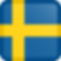 sweden-flag-button-square-icon-256.png