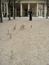 Palais_Royal 18-02-2008_03.jpg