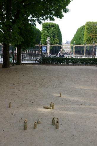 Jardin du Luxembourg 11-06-2007_14.jpg
