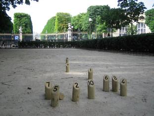 Jardin du Luxembourg 11-06-2007_02.jpg