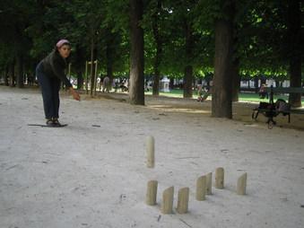 Jardin du Luxembourg 11-06-2007_04.jpg