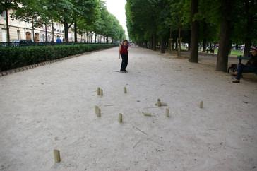 Jardin du Luxembourg 11-06-2007_01.jpg