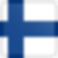 finland-flag-button-square-icon-256.png