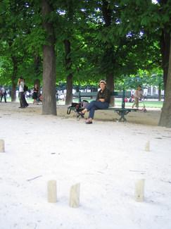 Jardin du Luxembourg 11-06-2007_10.jpg