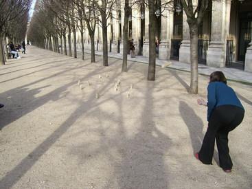 Palais_Royal 18-02-2008_12.jpg