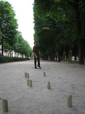 Jardin du Luxembourg 11-06-2007_11.jpg