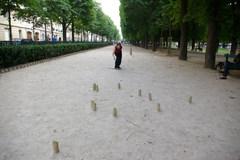 Jardin du Luxembourg 11-06-2007_17.jpg