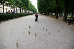 Jardin du Luxembourg 11-06-2007_16.jpg