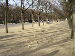 Palais_Royal 18-02-2008_08.jpg