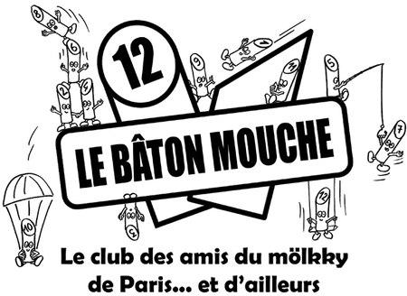 LOGO_Baton_mouche.jpg