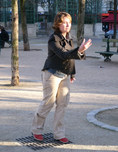 Les Halles 11-03-2007_90.jpg