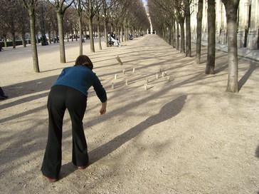 Palais_Royal 18-02-2008_10.jpg